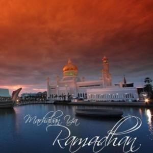 persiapan-menyambut-ramadhan