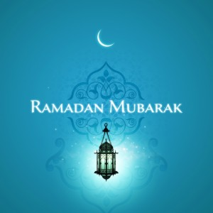 6-tips-sehat-menjalani-ramadhan