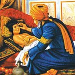 rumah-sakit-dalam-sejarah-peradaban-islam